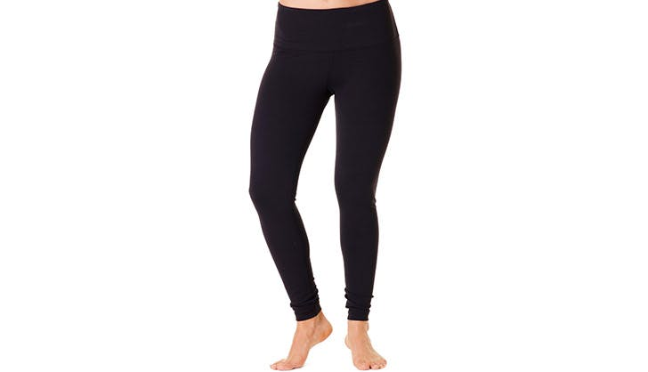 reflex leggings use