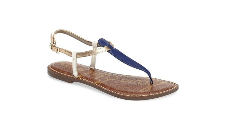 sam edelman top rated sandal