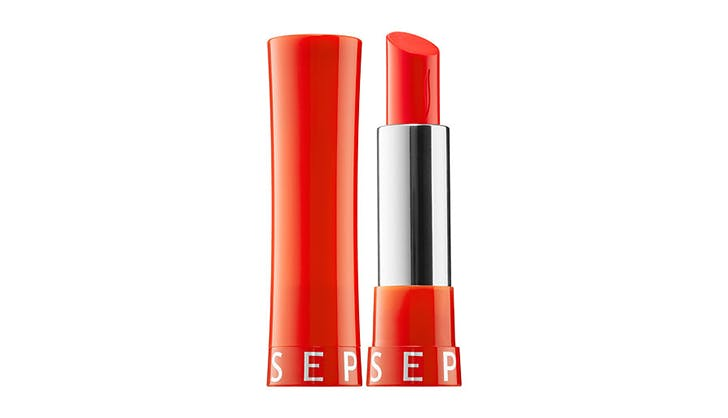 sephora lip color spf beauty products