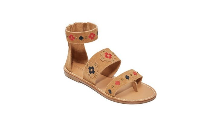 soludos top rated embroidered sandal