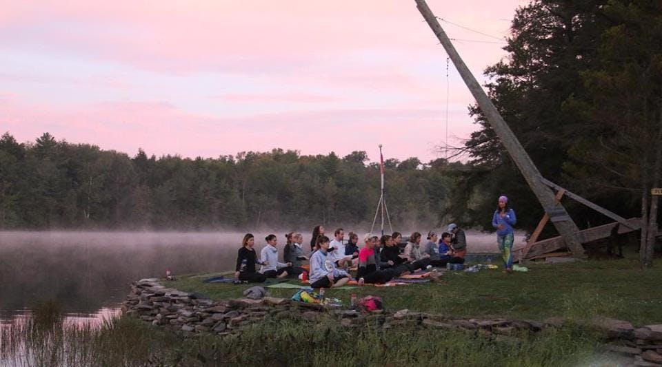 soul camp san francisco adult summer camps