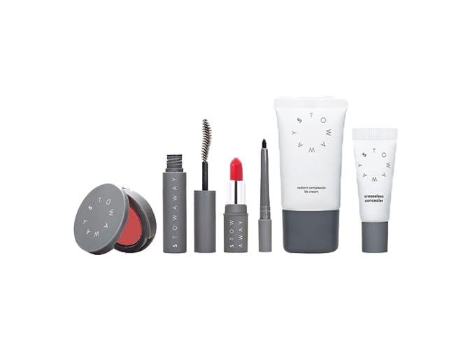 stowaway makeup small