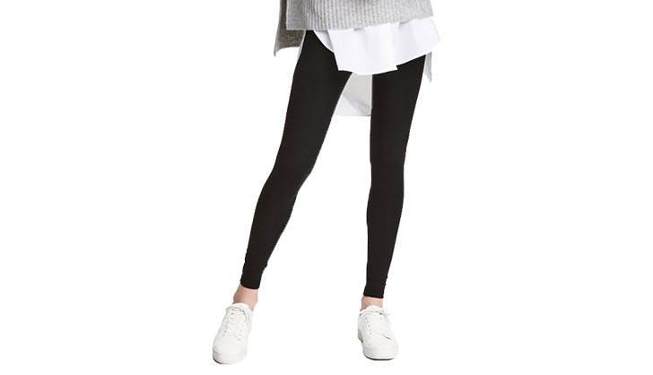 style leggings hm