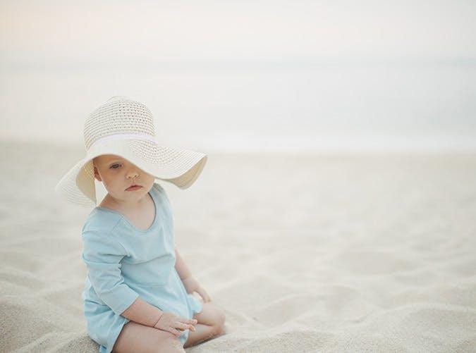 summer baby names 2