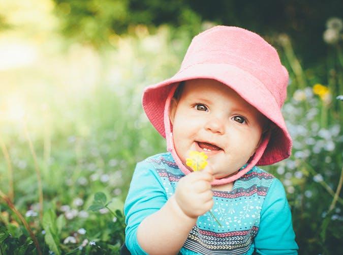 summer baby names 8