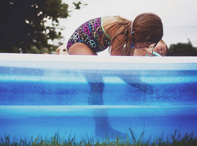 50 Awesome Things to Do with Your Kids This Summer