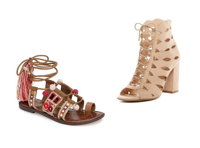 summer sandals nordstrom use