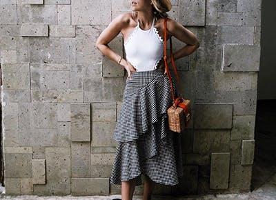 summer skirts NY 400 2