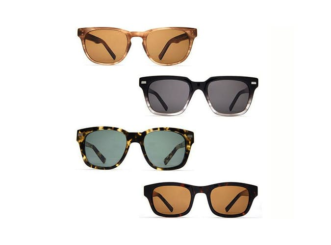 sunglasses warby parker