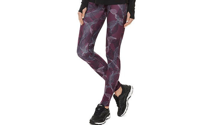 sweaty betty leggings use