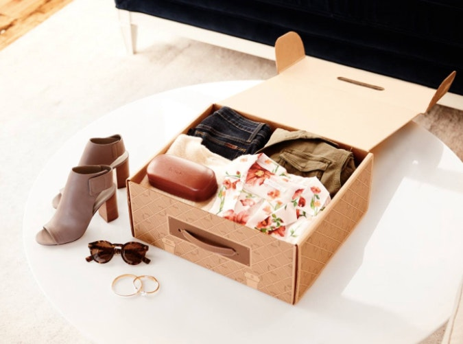 trunk club subscription box1 & The 50 Best Monthly Subscription Boxes for 2019 - PureWow