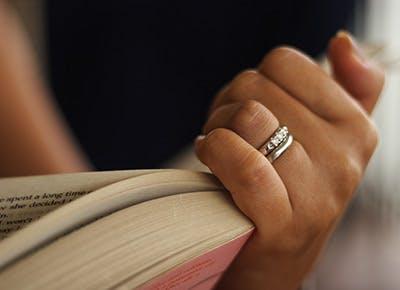 10 Non Religious Wedding Reading Ideas Purewow