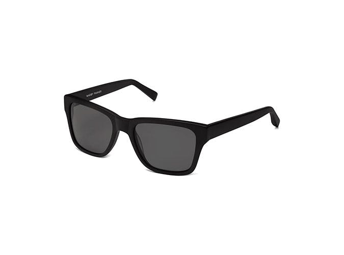 warby parker sunglasses fathers day