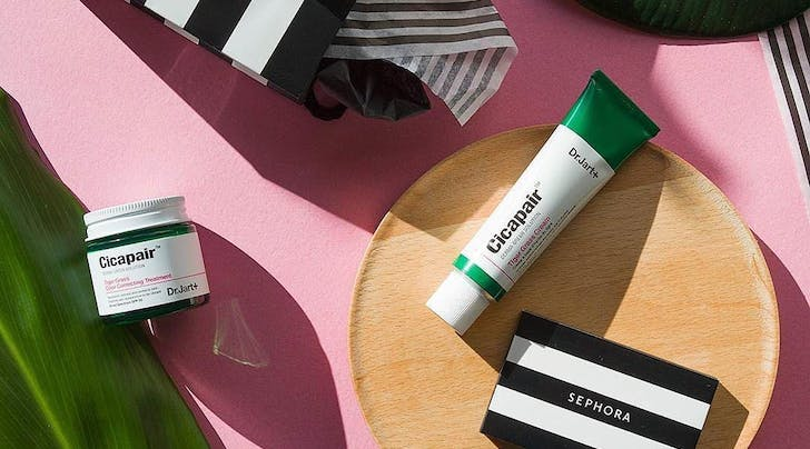 Aha! This Is the Best Day to Shop at Sephora