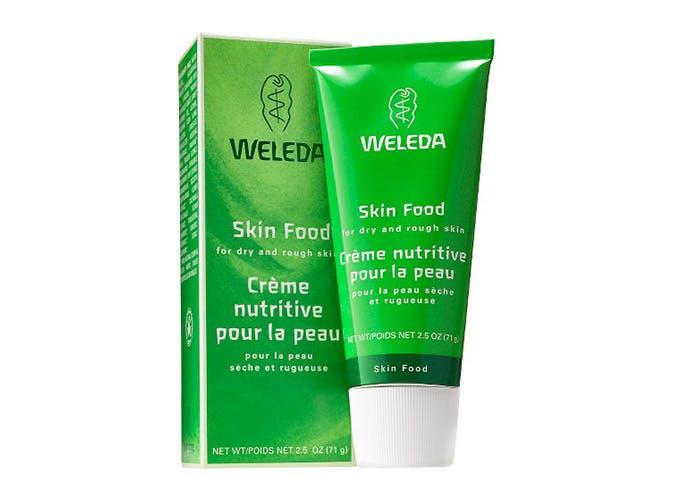 50best 0000 weleda skin food