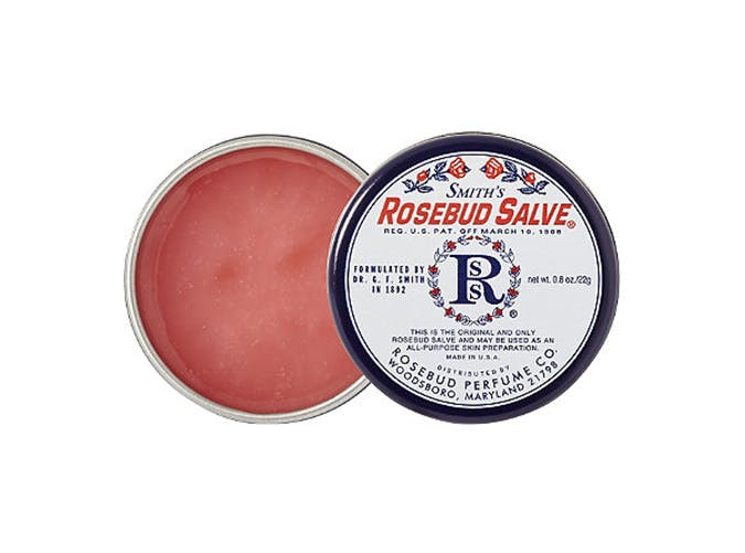 50best 0007 rosebud salve