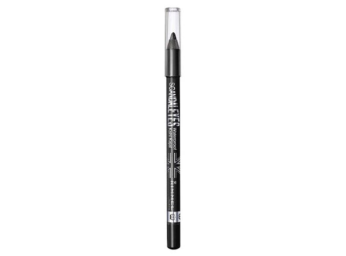 50best 0009 rimmel eye kohl liner