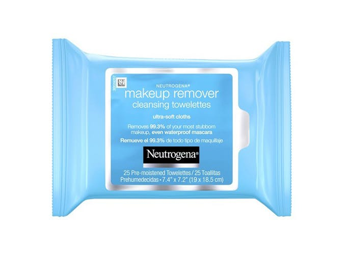 50best 0012 neutrogena makeup wipes