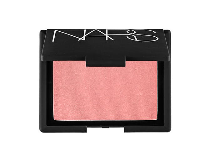 50best 0013 nars orgasm blush