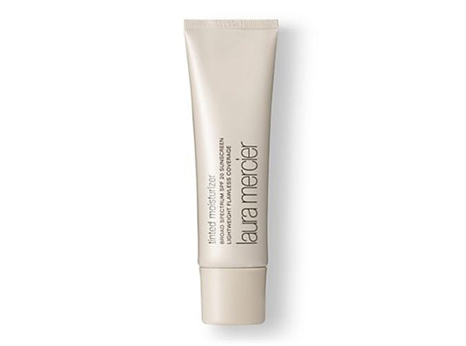 50best 0017 laura mercier tinted moisturizer
