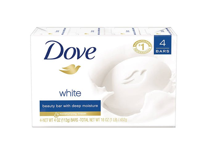 product life cycle of dove beauty bar Dove marketing strategy :- by rahul sipany (pm1405025) the dove beauty bar works well to prevent dry skin as it is product life cycle stage: dove is currently.