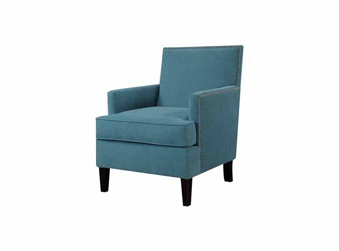 Aldwick Arm Chair under 300