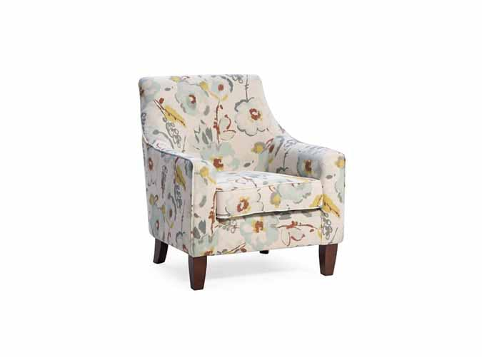 Belham Living Blakely Arm Chair under 300