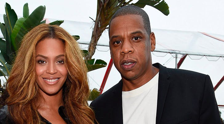 Welcome Home, Carters: Beyoncé and Jay-Zs Twins Are Reportedly Home from the Hospital