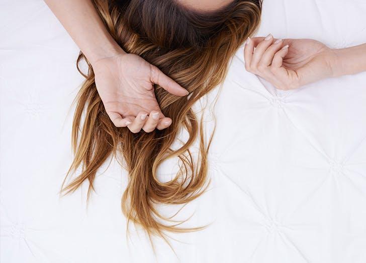 CHI summer beauty essentials long hair LIST