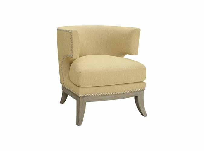 Coaster Furniture Fremont Accent Chair under 300