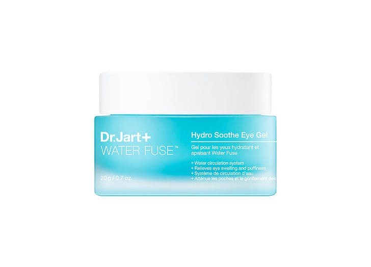 DR JART EYE CREAM