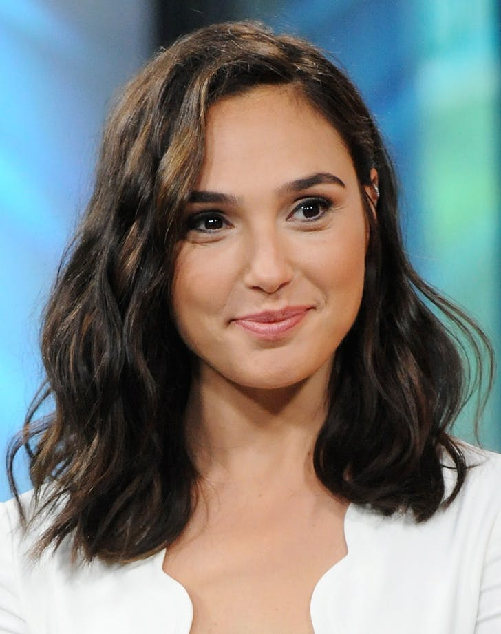 gal gadot - photo #42