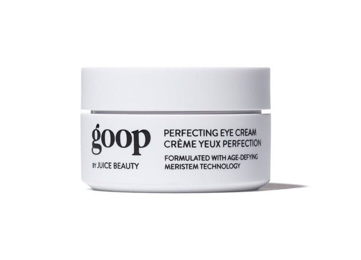 GOOP EYE CREAM