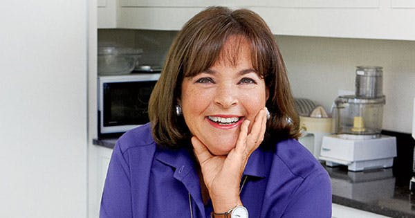 10 Ina Garten Quotes To Live By Purewow