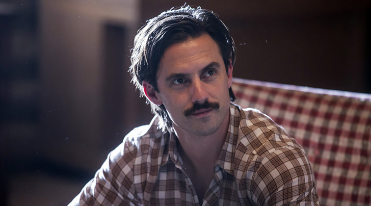 'This Is Us' Creator Reveals A 'Big Challenge' For Season 2