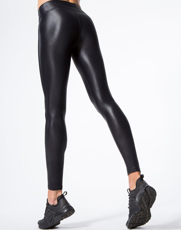 LA best leggings LIST 1