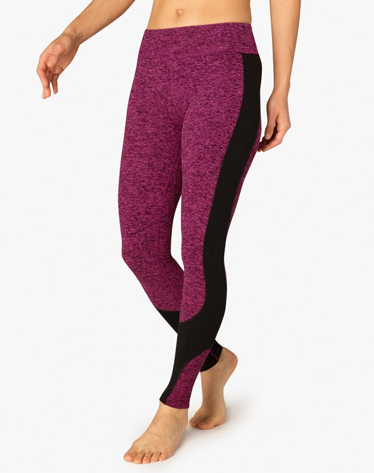 9 Best Leggings for Every Figure Type