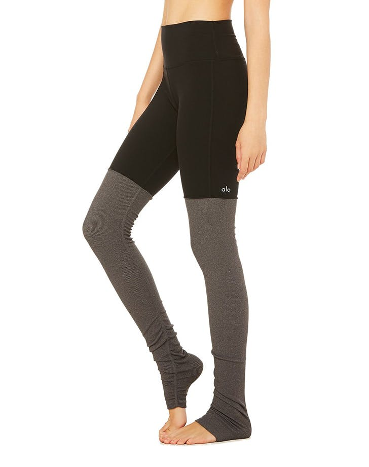 LA best leggings LIST 5
