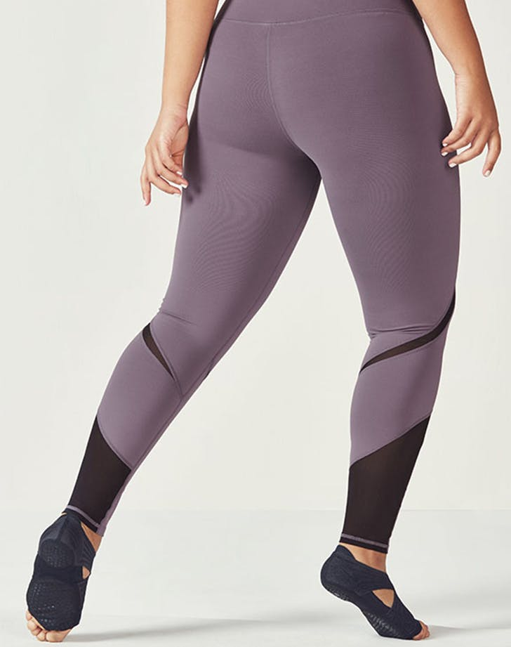 LA best leggings LIST 7