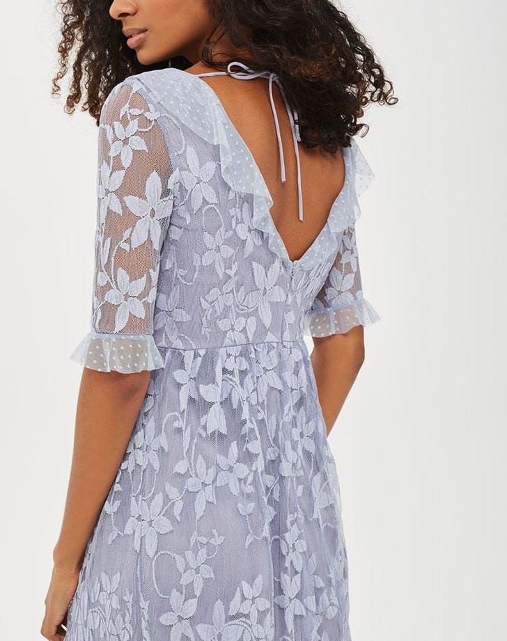 LA wedding dresses 3 LIST