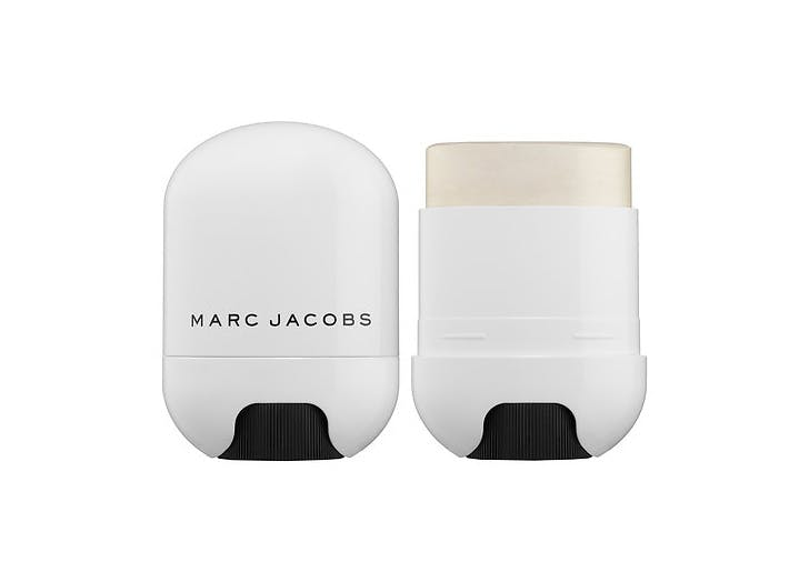 MARC JACOBS HIGHLIGHTER