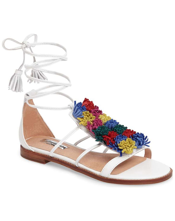 MIA summer shoes LIST 2