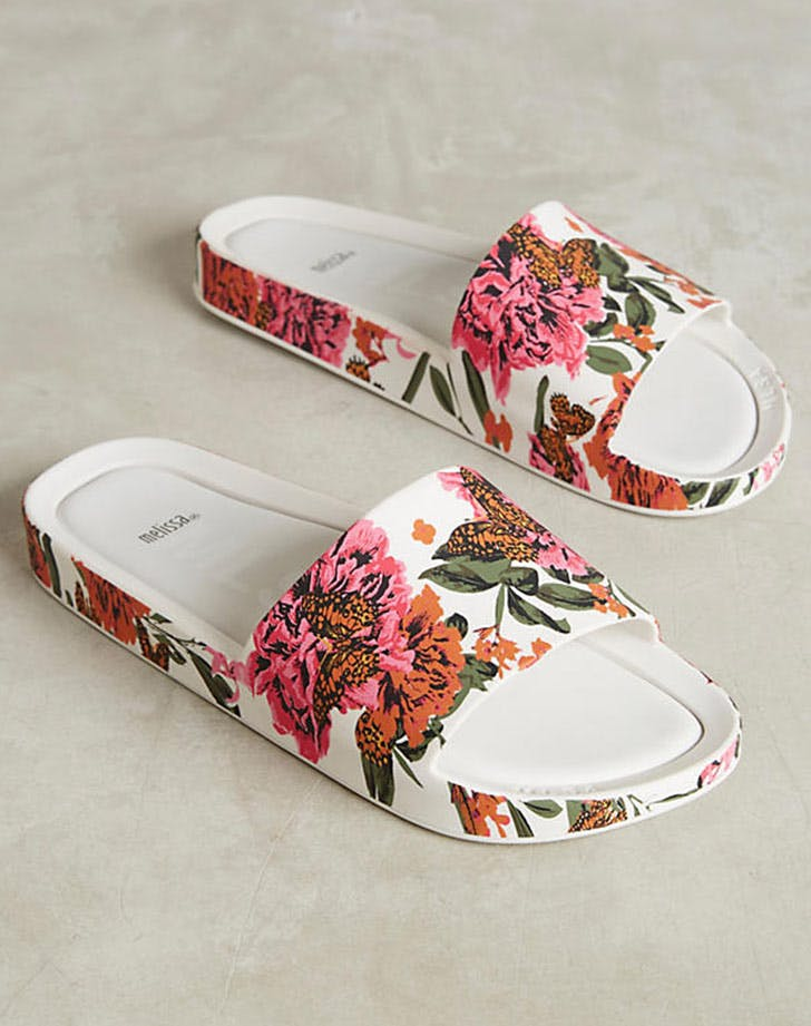 MIA summer shoes LIST 4