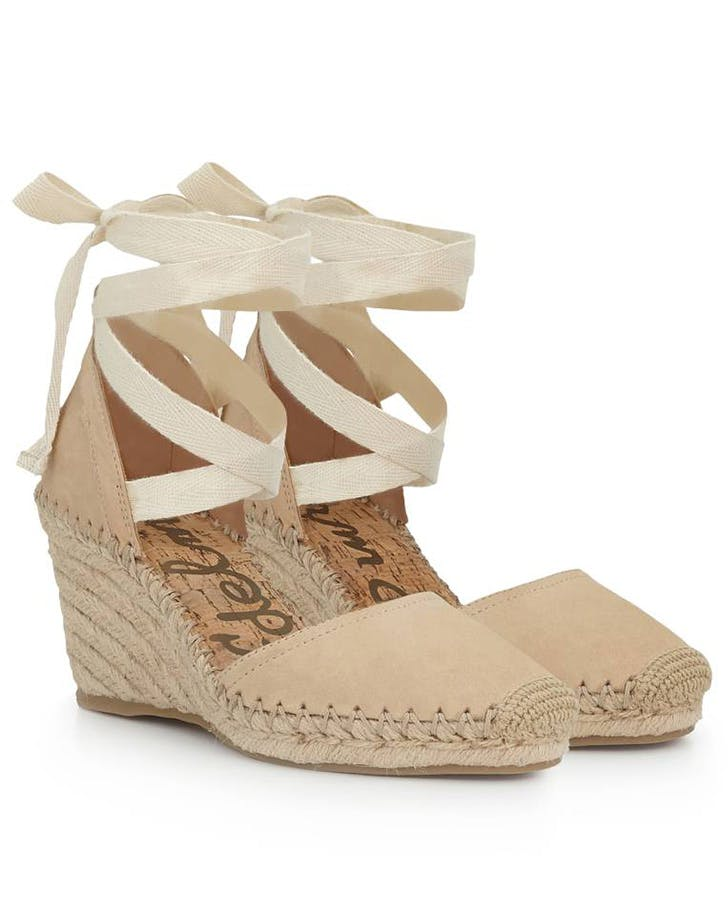 MIA summer shoes LIST 6