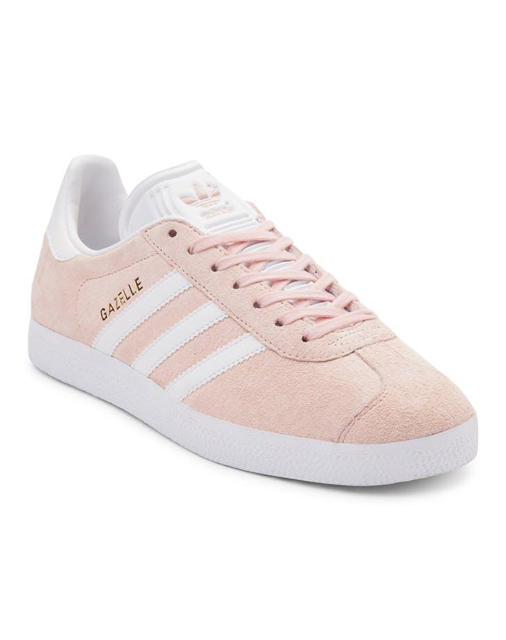 MIA summer shoes LIST 7