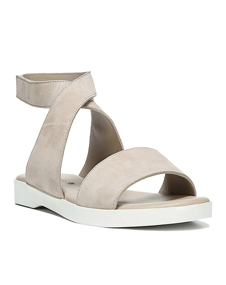 MIA summer shoes LIST 8