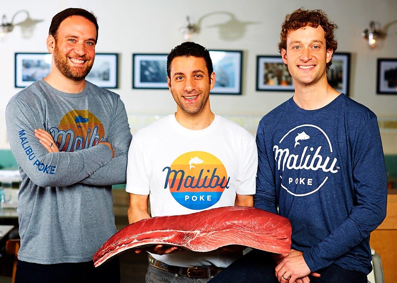 Malibu A  Marple 050 HR