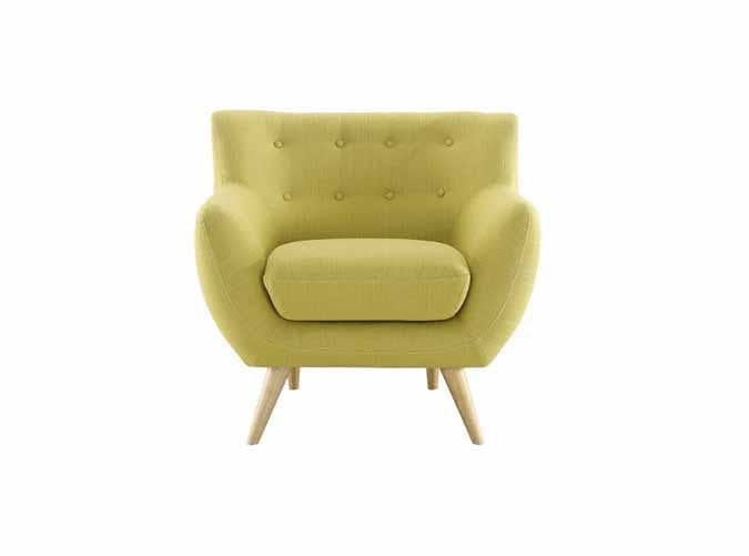 Modway Remark Armchair under 300
