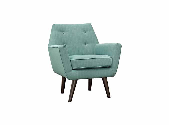 Posit Arm Chair under 300 dollars