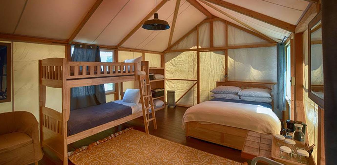 SF best glamping costanoa WIDE